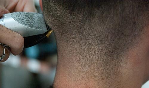 mens-clipper-cut-at-the-hair-headquarters-missoula