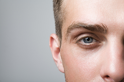 Mens-Eyebrow-Nose-And-Back-Waxing
