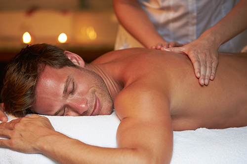 Relaxing-Mens-Massage