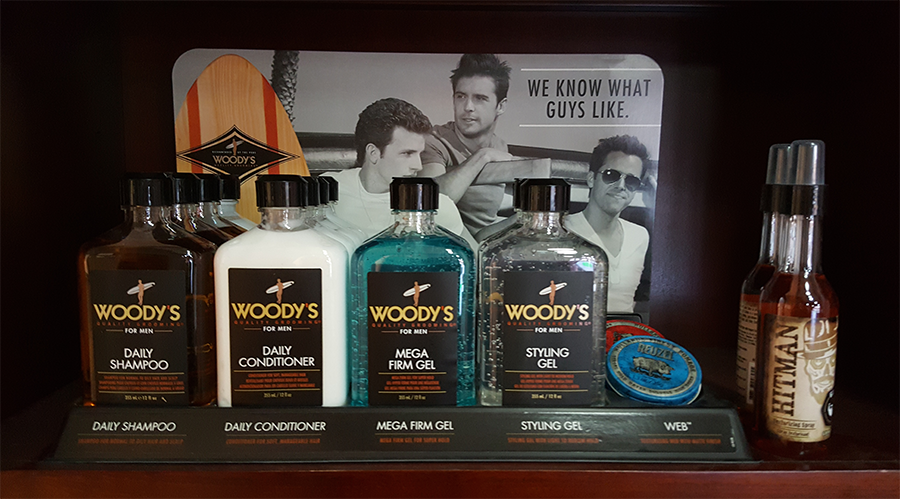 missoula-barber-hair-product-woodys