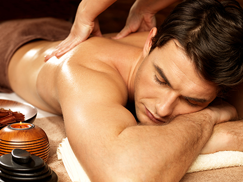 Missoula-Mens-Massage